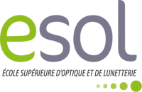 ESOL Optique - Formations d'optique lunetterie